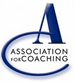 association coaching
