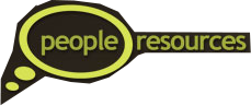 People Resources